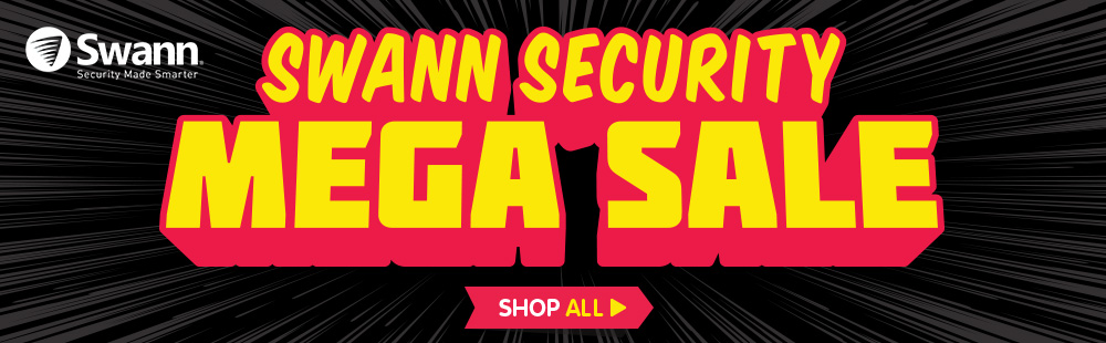 Shop Swann Security