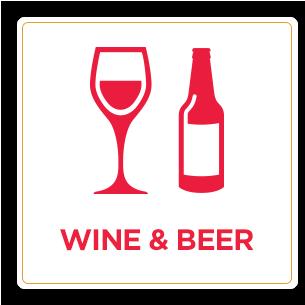 Wine & Beer
