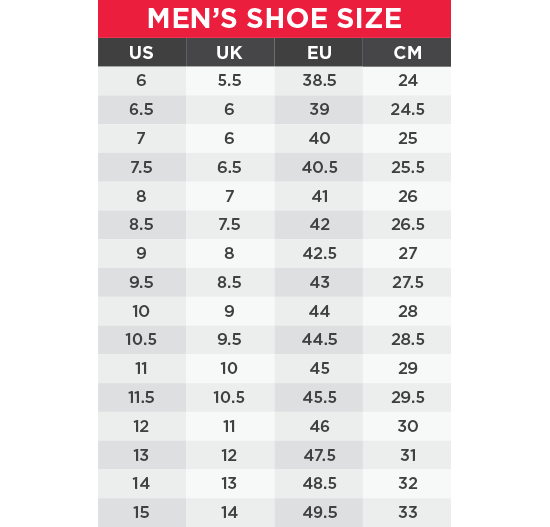 nike_sizechart_men