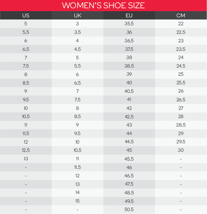 Brooks_Size_Chart_Womens