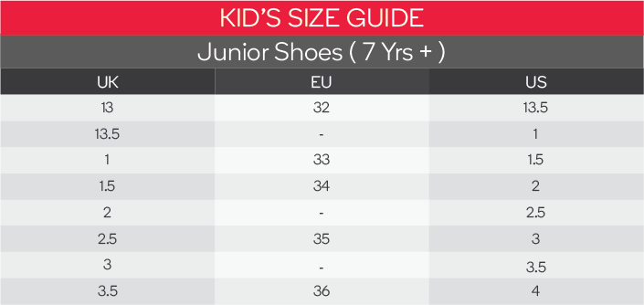 Clarks Boys' Mentor Shoe (Black